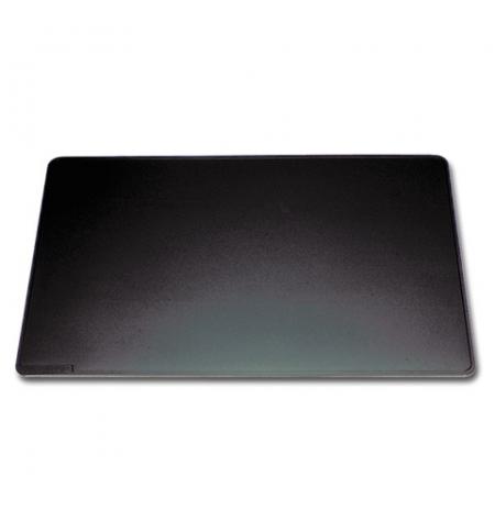 фото: Коврик настольный для письма Durable 52х65см черный, 7103-01