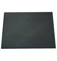Коврик настольный для письма Durable 40x53см черный, 7102-01