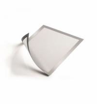 Настенная магнитная рамка Durable Duraframe Magnetic, А4