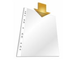 Файлы-вкладыши Durable
