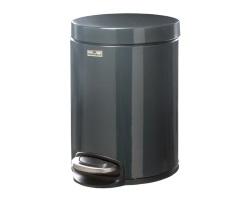 Корзины для мусора Durable